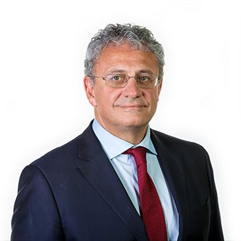 Image of Dr. Massimo Ferrigno from Anesthesiology Institute at Cleveland Clinic Abu Dhabi
