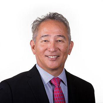 Image of Dr. Eric Matayoshi from digestive disease Institute at Cleveland Clinic Abu Dhabi