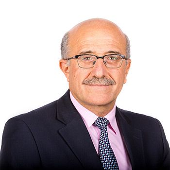 Image of Dr. Emad Abboud from Eye Institute at Cleveland Clinic Abu Dhabi