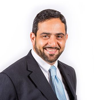 Image of Dr. Khalid Al Muti from Heart & Vascular Institute at Cleveland Clinic Abu Dhabi