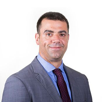 Image of Dr. Nikolaos Tzemos from Heart & Vascular Institute at Cleveland Clinic Abu Dhabi