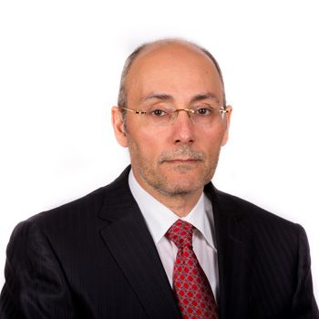 image of dr wael al mahmeed from heart and vascular institute in cleveland clinic abu dhabi