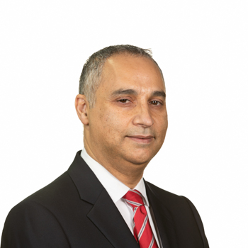 Image of Dr. Fadi Youness from Imaging Institute at Cleveland Clinic Abu Dhabi