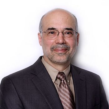 Image of Dr. Amir H Hamrahian from Medical Subspecialties Institute at Cleveland Clinic Abu Dhabi