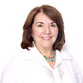 Image of Dr. Lyssette Cardona from Medical Subspecialties Institute at Cleveland Clinic Abu Dhabi