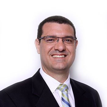 Image of Dr. Martin Lascano from Medical Subspecialties Institute at Cleveland Clinic Abu Dhabi
