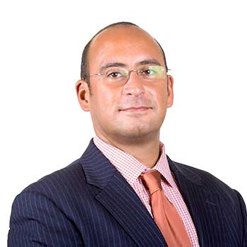 Image of Dr. Nader Hebela from Neurological Institute at Cleveland Clinic Abu Dhabi
