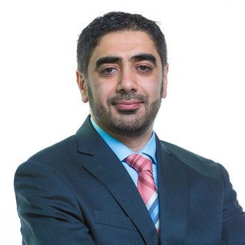 im of dr mahdi shkoukani from surgical subspecialties institute at cleveland clinic abu dhabi