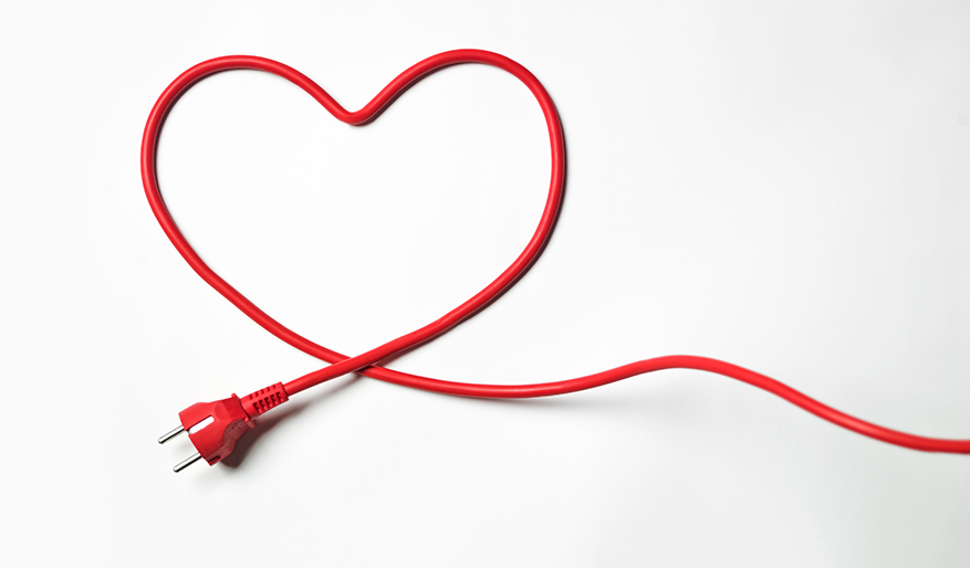 8 Top Tips For Looking After Your Heart