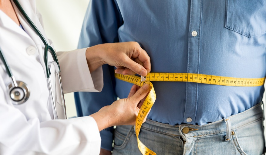 Bariatric Surgery: Focus on Weight Loss Surgery