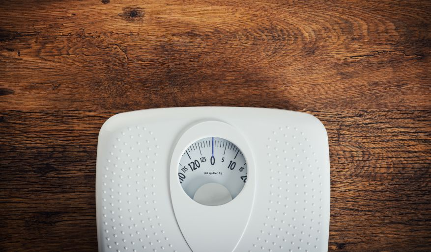 Is Your Body Mass Index Affecting Your Heart Health? (Infographic)