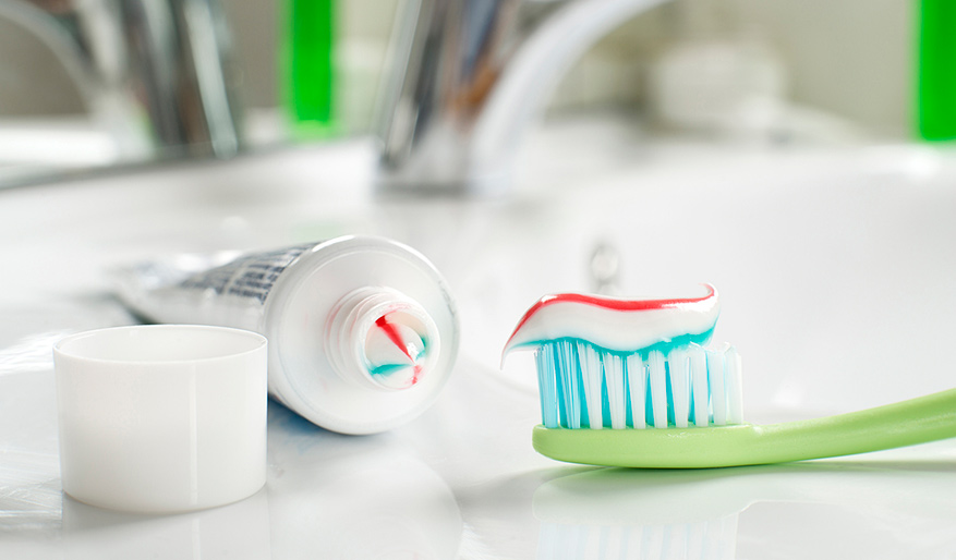How to Choose the Best Toothpaste for You