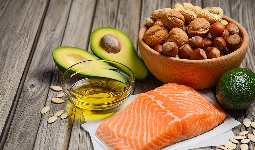 Is the Keto Diet Right for You?